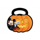 Disney Mickey Halloween Gift Disney 6 pieces