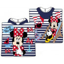 Asciugamano da spiaggia Disney Minnie 50 * 100cm