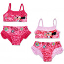 Kids Swimwear, Bikini Disney Minnie 3-8 Years