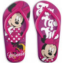 Children's slippers, Flip-Flop Disney Minnie 2