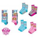 Children socks Paw Patrol, Paw Patrol