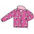 Gyerek pulóver, Disney Minnie 98-134cm