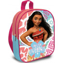Backpack, bag Disney Vaiana 29cm