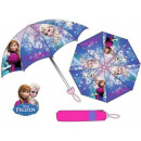 Children's opvouwbare paraplu Disney frozen