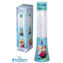 Glitzerlampe Disney frozen , Ice Magic