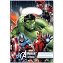 Avengers, Avengers cadeaux Sac 6 pièces
