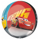 Disney Cars , Green Balls balloon balloons 45 cm