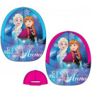 Disney frozen , Ice Magic Kids' Baseball Cap