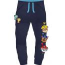Paw Patrol Kid's Pants, Jogging Bottom 92-122