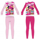 Kids Long pyjamas Disney Minnie 3-8 Years