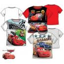 Children's T-shirt, top Disney Cars, Cars 3-8