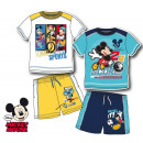 Disney Mickey 2 stuks te stellen 3-8 jaar