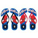 Kapcie dziecięce Spiderman, Flip-Flop 26-33