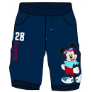 Baby pants, jogging bottom Disney Mickey