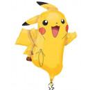 Pokémon Foil balloon 78 cm