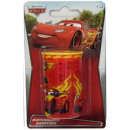 grossiste Fournitures scolaires: Taille-crayon, Carving Disney Cars , Verdas
