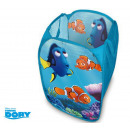Toy Storage Disney Nemo and Dory