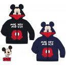 Baby Sweater Disney Mickey 12-36 Months