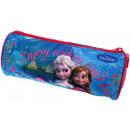 Penna Disney frozen , surgelati 22 * 6cm