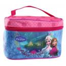 Disney Ice Magic Cosmetic Bag