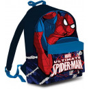 School bags, Spiderman, Spiderman 40cm
