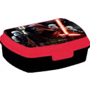 Sandwich Box Star Wars