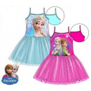 wholesale Licensed Products: Children's  summer clothes Disney Frozen, Froze