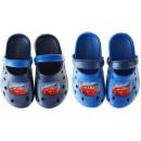 Disney Cars, Cars  intasare pantofole per bambini