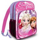 Bag Disney Frozen, Frozen 36cm