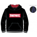 Fortnite kids sweater 7-14 years