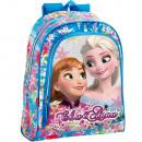 sacchetti di scuola, Disney Frozen, 42 centimetri