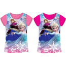Dzieci T-shirt, top Disney Mrożone, Kraina Lodu 4-