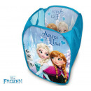wholesale Toys: Game Store Disney frozen , Ice Magic