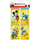 Mini Notepad Set for Disney Mickey