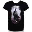 Großhandel Shirts & Tops: Männer T-Shirt, Top Assassin Creed