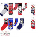 Children's socks Star Wars 27-38