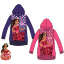Children's dress Disney Elena of Avalor 3-6 ye