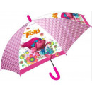 Kids Transparent Semaproject Umbrellas Trolls , Tr