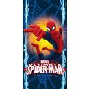 Spiderman , Telo da bagno Spiderman, Telo da mare