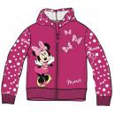 Maglione per bambini, Disney Minnie Cardigan 98-13