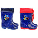 Fireman Sam , Sam's Firefighter Rubber Boots 2