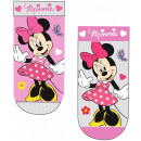 wholesale Socks and tights: Kids Secret To Disney Minnie 23-34