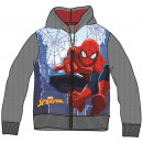 Kinder Pullover Spiderman , Spiderman 98-128cm