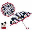 Disney umbrella Disney Mickey Ø69 cm