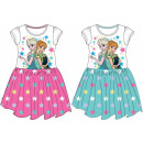 Disney Ice magic kids summer dress 104-134 cm