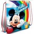 Sports Disney Tournament Disney Mickey 40 cm