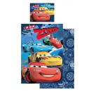 Linens Disney  Cars, Cars 140 × 200 cm