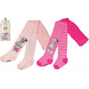 Baby socks Disney Dalmatians