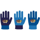 Kid gloves Paw Patrol, Paw Patrol