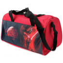 wholesale Licensed Products: Star Wars Sports Star Wars